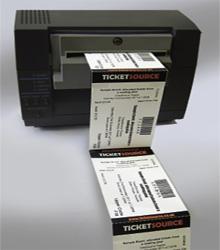 ticket-printer
