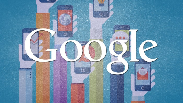 Google - mobile freindly (EventNook blog post)