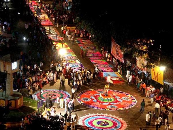 Mumbai-Diwali go4travelblog