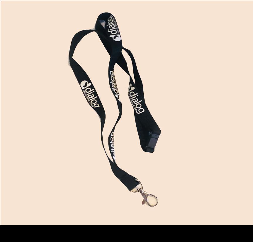 Lobster clip